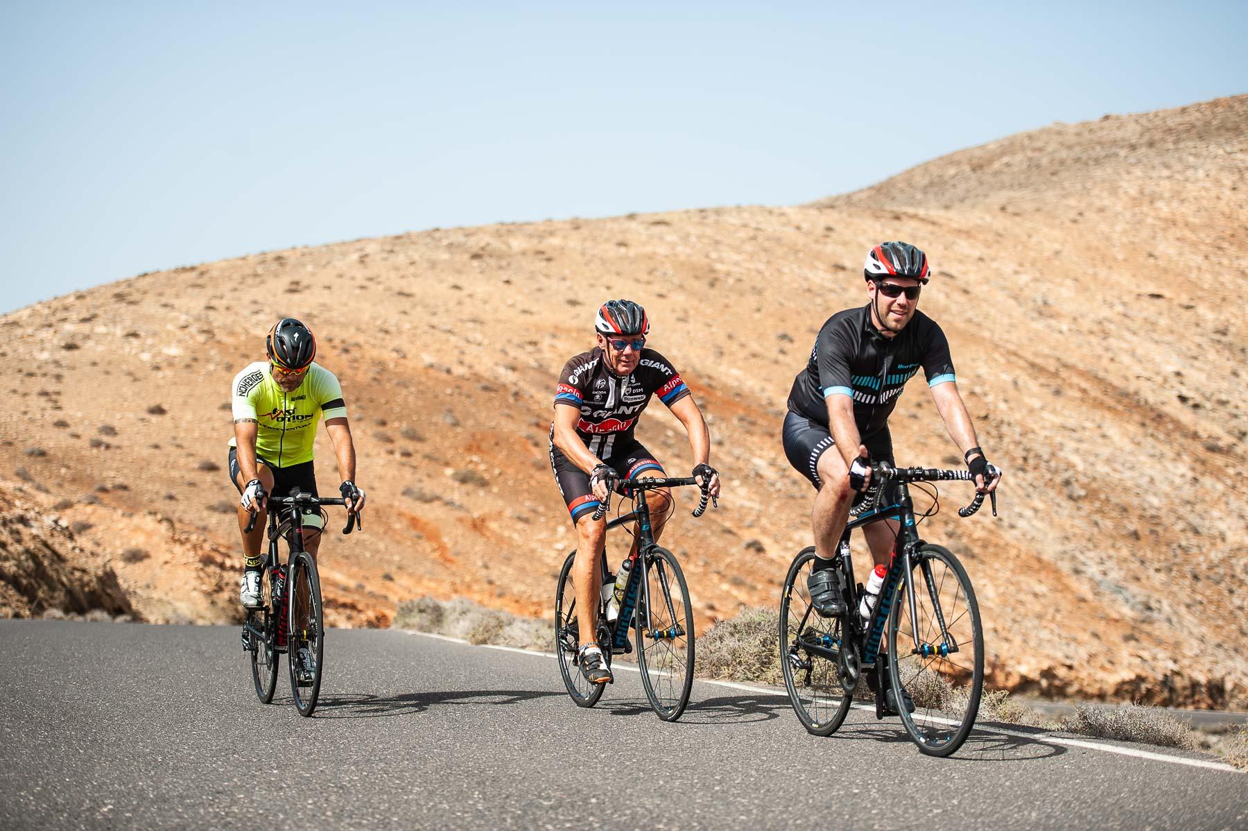 rennrad mountainbike touren fastmotion bike fuerteventura. Black Bedroom Furniture Sets. Home Design Ideas